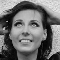 Monika Parniauskaitė