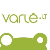 UAB ,,Varle
