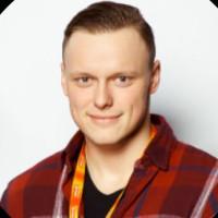 Rokas Marcinkevičius