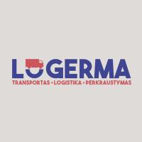 Krovinių gabenimas/ Perkraustymo paslaugos/ Krovos darbai