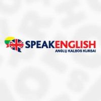 Anglų kalbos mokytoja Panevėžyje, individualiai ir grupėse