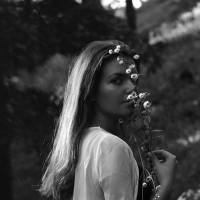 Agnė Vasiliauskaitė