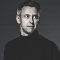 Žilvinas Šriubša
