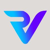 Reklamos Vizija - Internetinių svetainių kūrimas