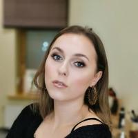 Erika Dragūnaitytė