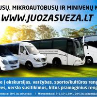 UAB Juozas veža