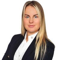 Profesionali brokerė Kaune