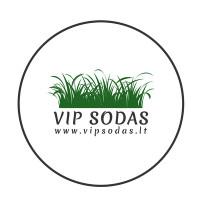 VIPsodas