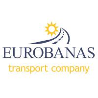 UAB EUROBANAS