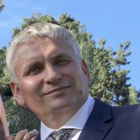 Kęstutis Gedminas
