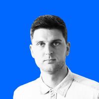 Domas Ambrazevičius 2D animacija, video animacija, socialinės medijos, reklama