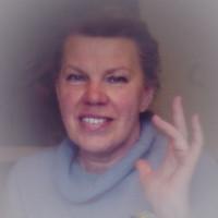 Margarita Ustinavičienė