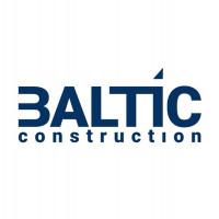 UAB ''Ranga Baltic Group LT''