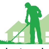 Aplinkotvarka24 Trinkelių klojimas, aplinkos tvarkymas, Bobcat nuoma