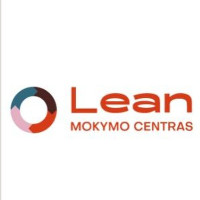 Lean Mokymai  Lean Metodika  Lean mokymų centras