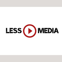LESS MEDIA