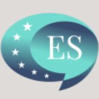 Europos Sąjungos paramos projektų rengimas