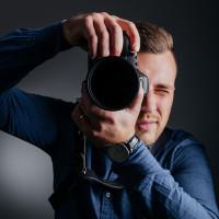 Eimantas Žilinskas Fotografas visoje Lietuvoje
