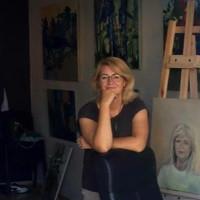 Rūta Levulienė