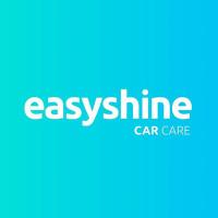 Easyshine