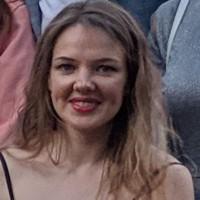 Vilma Nezgadienė