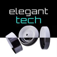 Eleganttech