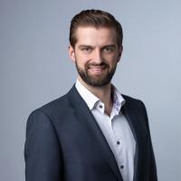Žilvinas Kazlauskas Skaitmeninis marketingas.