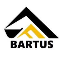 UAB BartusLT
