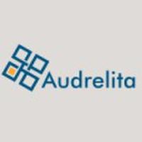 Audrelita