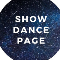 Show Dance Page