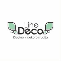 Linedeco