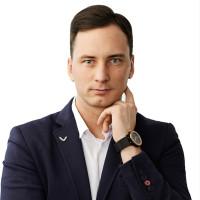 Tautvydas Gaučas Nt agentas / brokeris - Tautvydas Gaučas