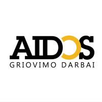 """MB """"Aidos"""""""