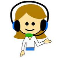 Efektyvios Anglų pamokos Skype