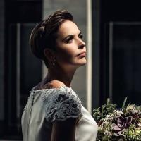 Evelina Liutkevičė