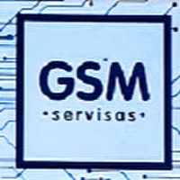 UAB GSMservisas