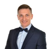 Nekilnojamo Turto Brokeris Agentas - Dirbu Visoje Lietuvoje