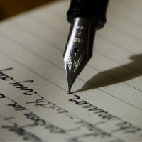 Anglų mokymas, namų darbų ruošimas
