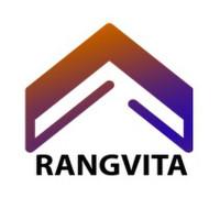 UAB Rangvita