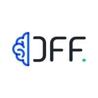 OFF Technologies, MB