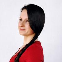 Psichologinė pagalba suaugusiems Vilniuje ir internetu