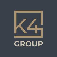 K4 Group LT