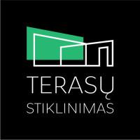 www.terasustiklinimas.lt