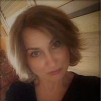 Aneri Kristina Barkanovienė