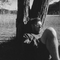 Kasparas Aleknavičius