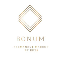 Bonum Permanent