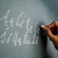 Lietuvių kalbos pamokos (taip pat ir vasaros metu)