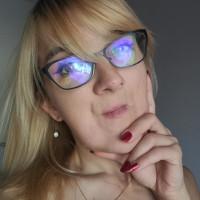 Ligita Lilly Nasickaitė