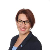 Nekilnojamojo turto brokerė Panevėžyje Rūta Kučinskienė