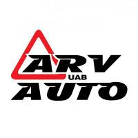 ARV-Auto